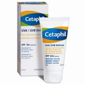 CETAPHIL UV DEFENSE