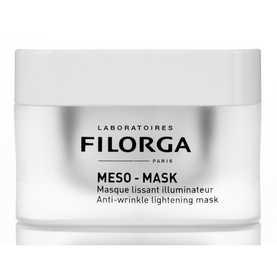 FILORGA MESO-MASK 50ML