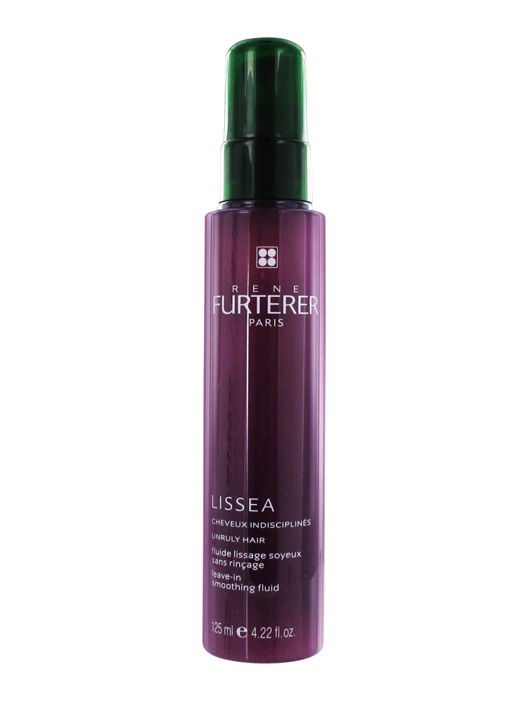 RENE FURTERER LISSEA spray thermo-protecteur lissant 150ml
