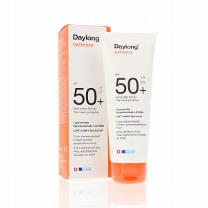 DAYLONG EXTREME 50  GEL 50 ML