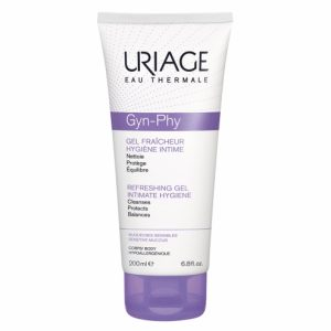 uriage GYN PHY 200ml