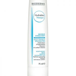 bioderma hydrabio masque 75ml