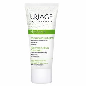 uriage hyseac R 40ml