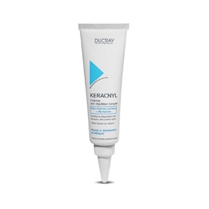 DUCRAY KERACNYL CREME SOIN REGULATEUR COMPLET 30ML