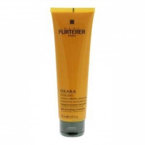 rene furterer Okara active light masque activateur de lumière - 150ml