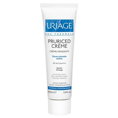 uriage pruriced crème 100ml