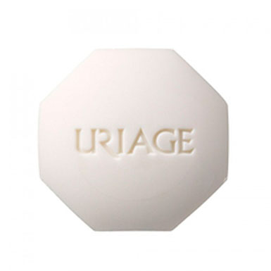 uriage pain surgras d'uriage 100g