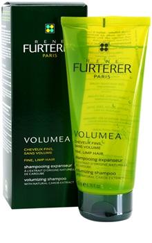 rene furterer Volumea shampooing expanseur - 200ml