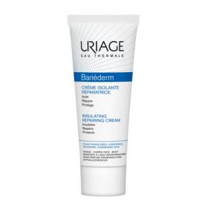 uriage barièderm crème 75ml