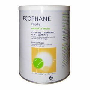 ecophane pot 318g