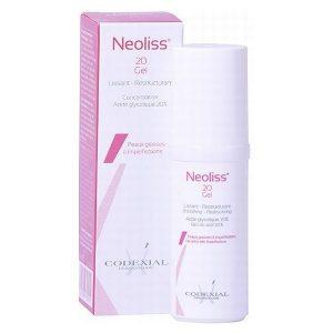 NEOLISS 20 GEL 30 ML